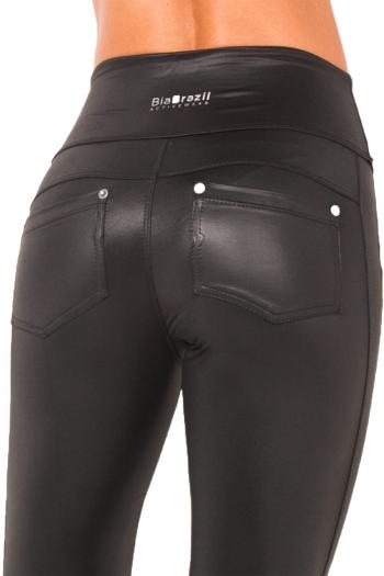 motopocket-legging04
