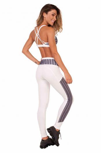 netgain-legging02