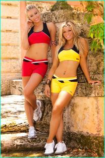 roma-shorts9.jpg