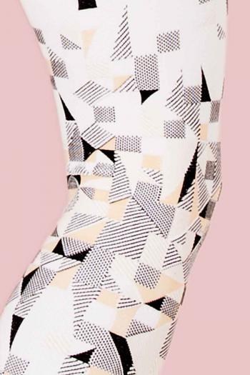 spectrum-legging06