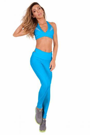 takeapeek-legging02