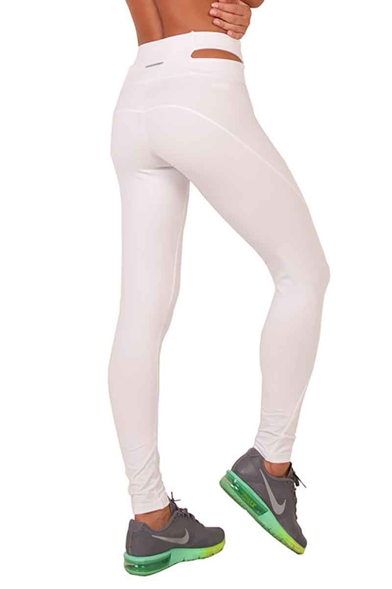 takeapeek-legging002