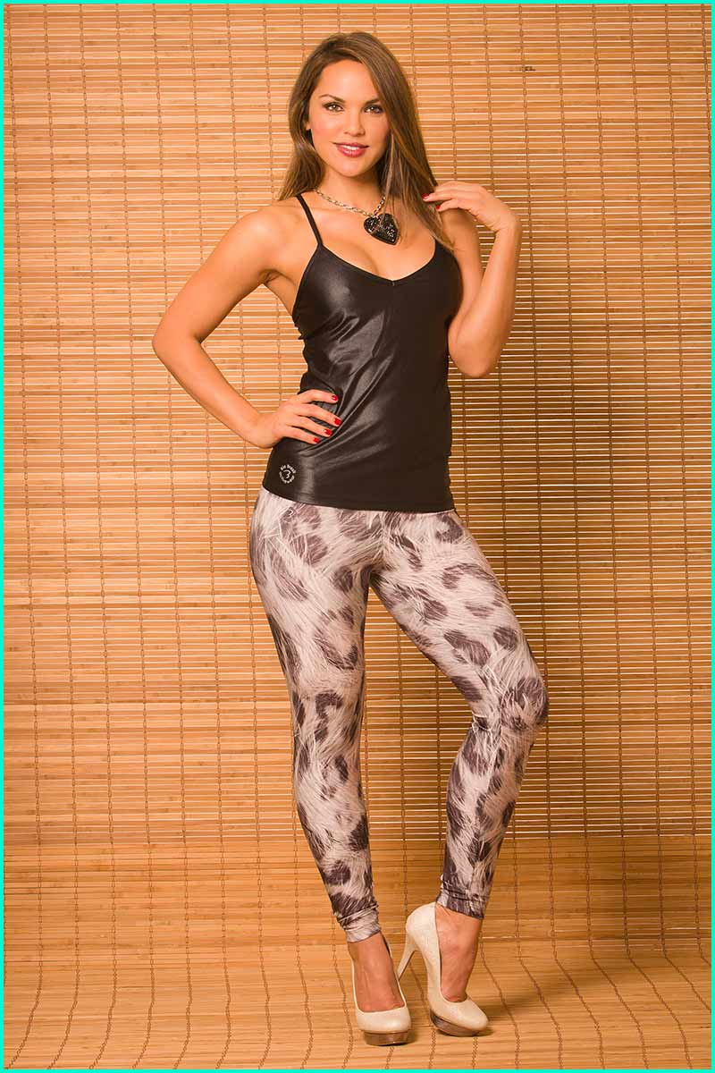 wildcat-legging02.jpg