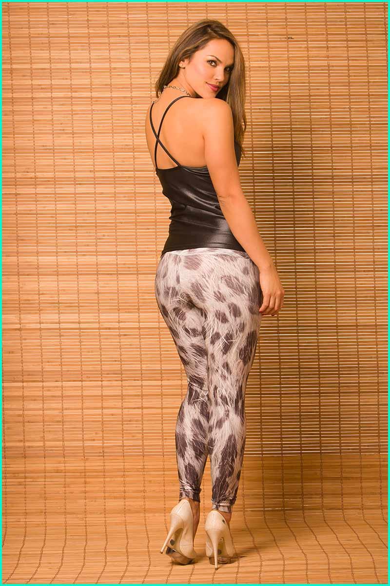 wildcat-legging05.jpg
