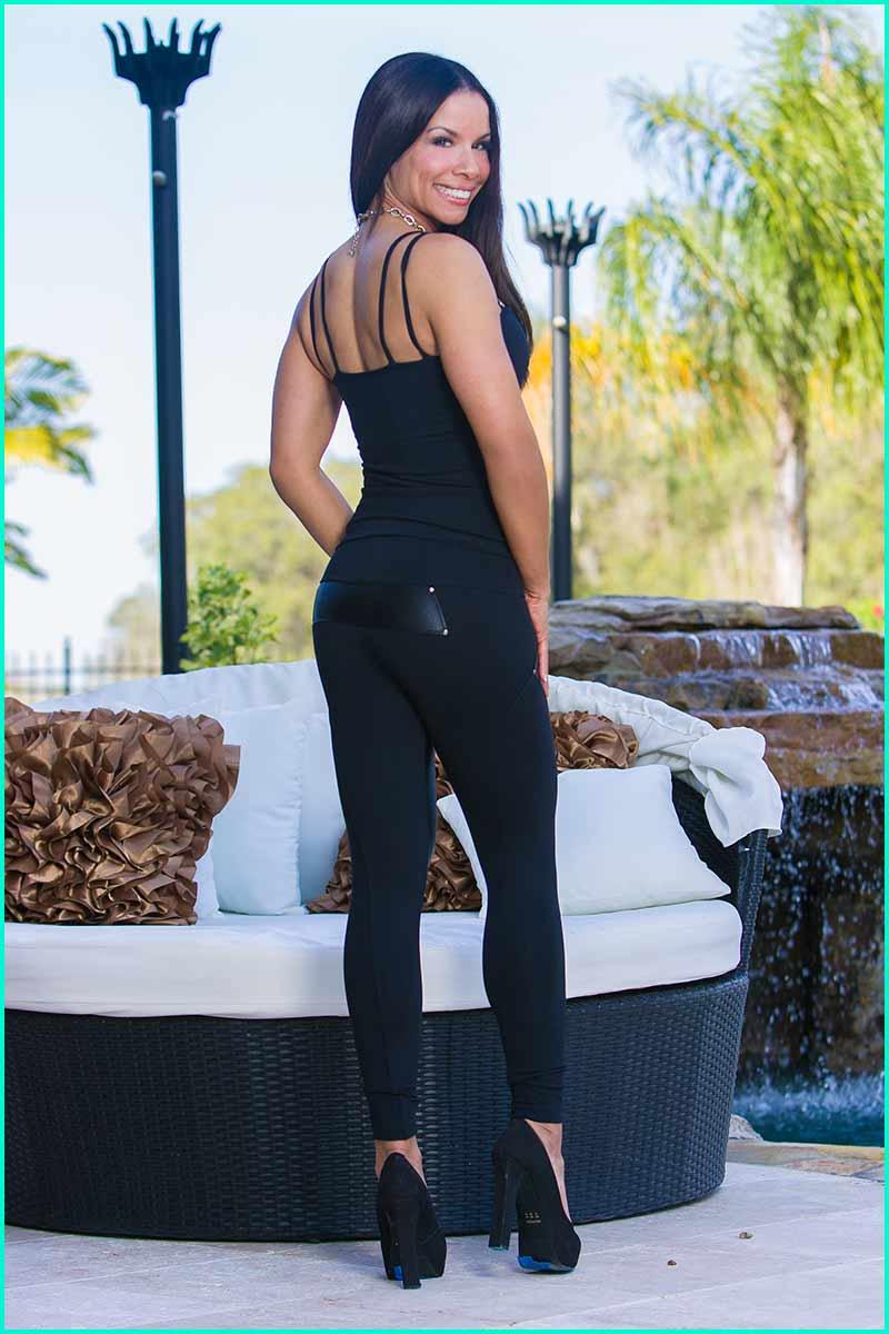 blackmagic-legging04.jpg