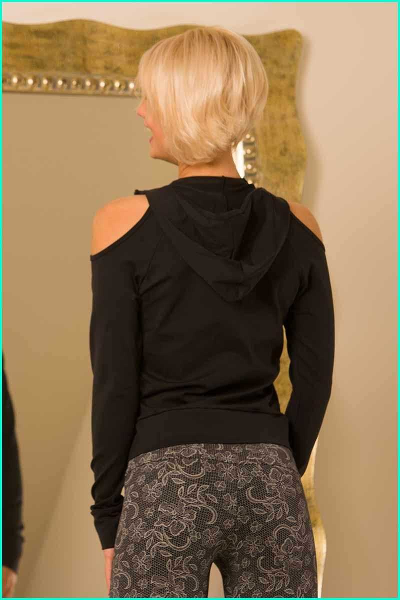 cutitout-jacket02.jpg