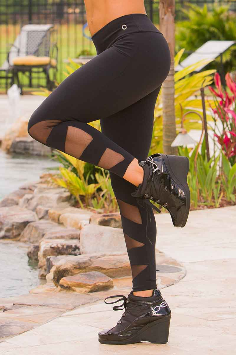 cuttingedge-legging001