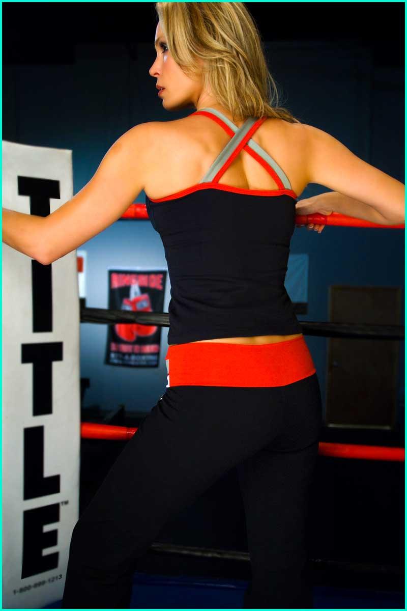 knockout-tank2.jpg