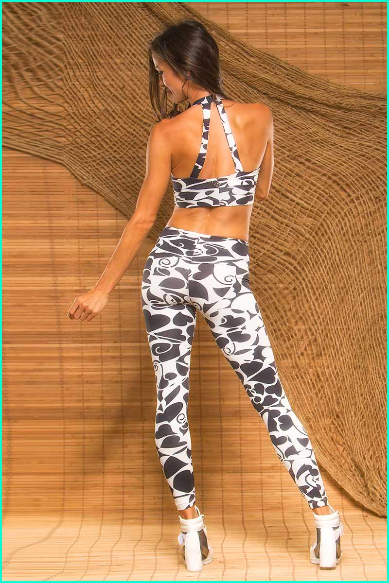 love2love-legging04