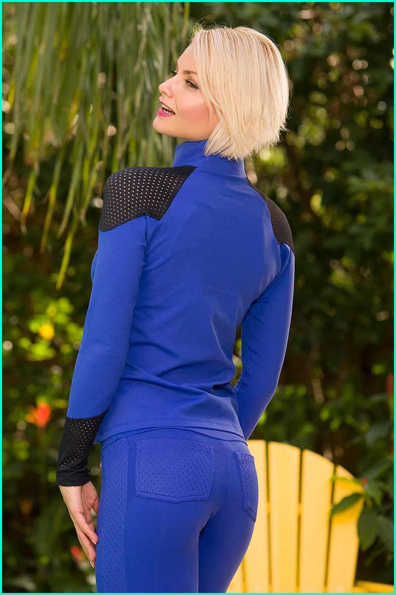meshquad-jacket05.jpg