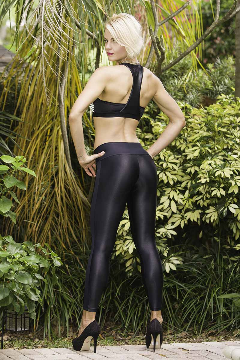 pleasurecire-legging04