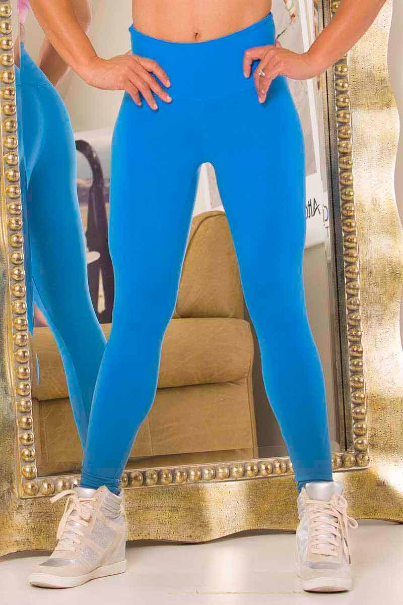 BlueFish Simplicity Legging