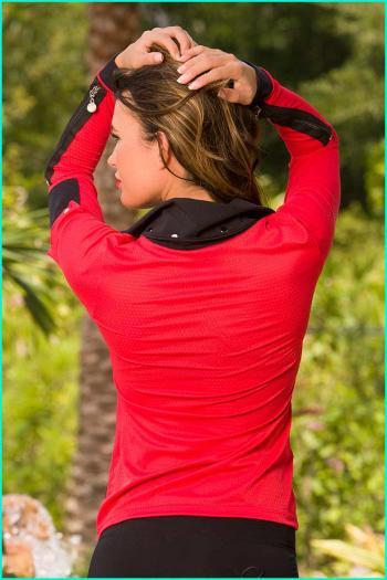 hautecosmo-jacket04.jpg