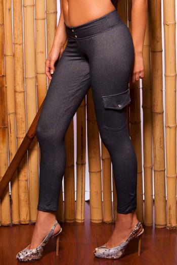 jean-legging001