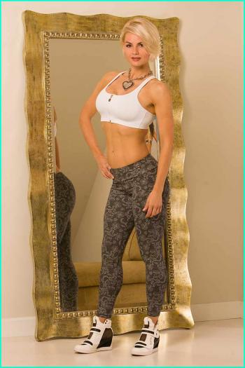 lacylady-legging02.jpg