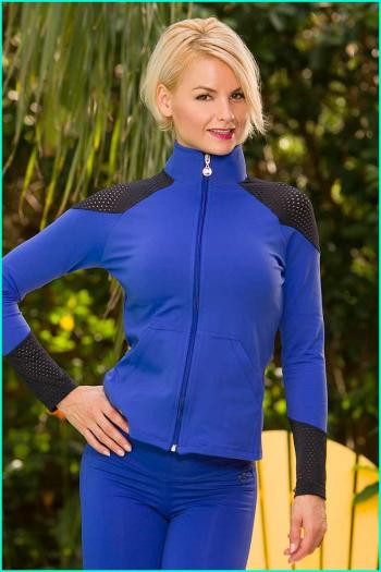 meshquad-jacket04.jpg