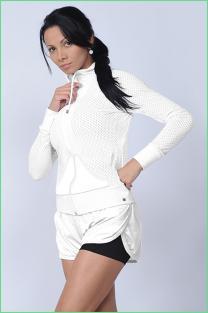 meshspin-shorts06