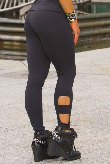 outtake-legging002