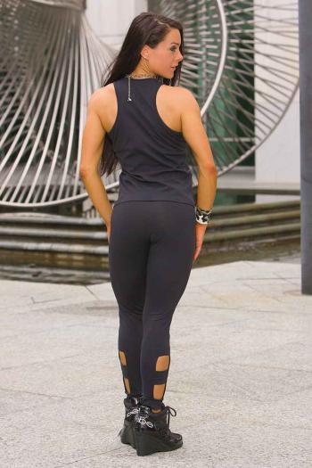 outtake-legging04.jpg