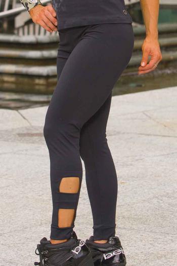 outtake-legging07.jpg