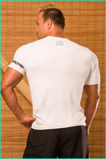 tattooshortsleeve-shirt03.jpg