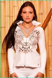 whitetiger-jacket1.jpg