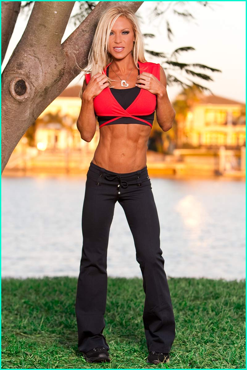 The-Best-Workout-Clothes-For-Women-.jpg