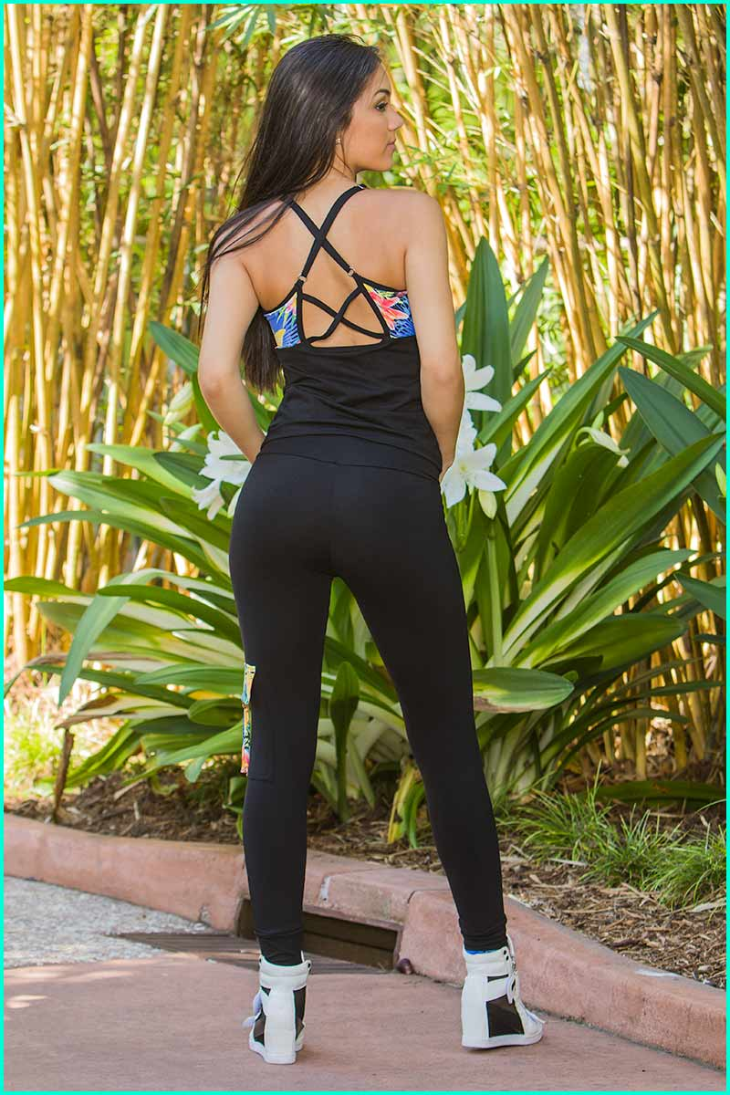 woodlily-legging04