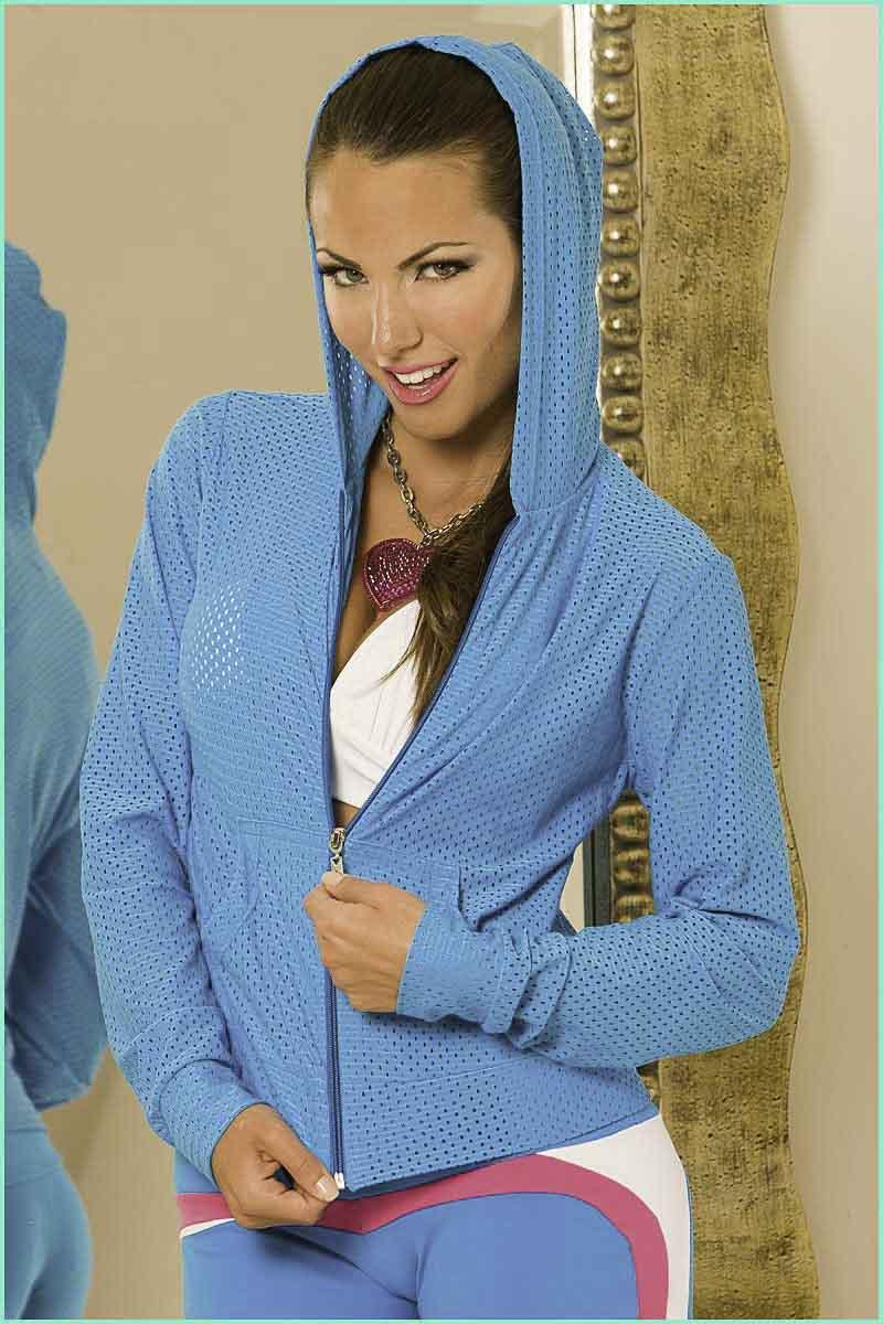 allmeshhoodie-jacket01