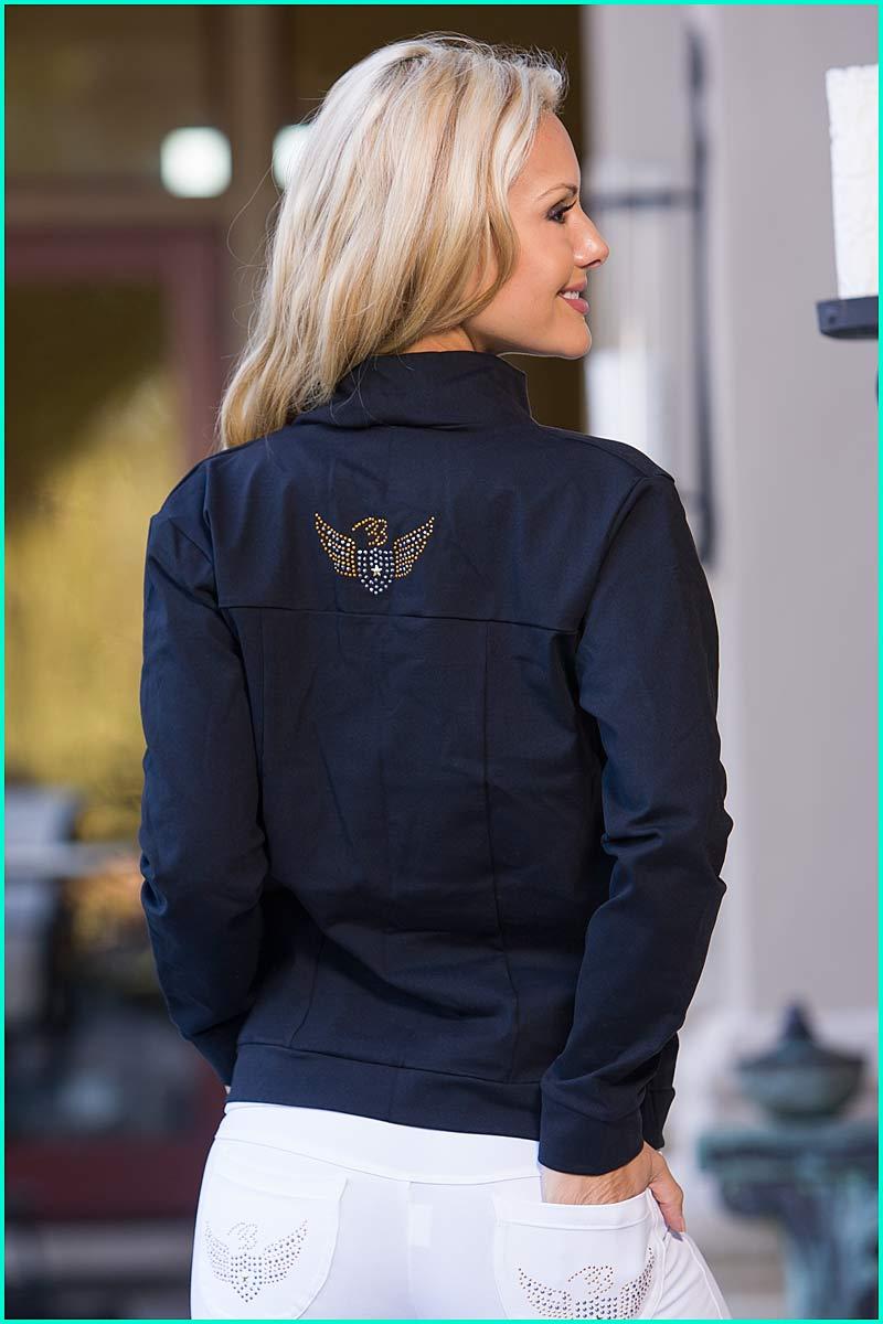 angelwing-jacket07.jpg