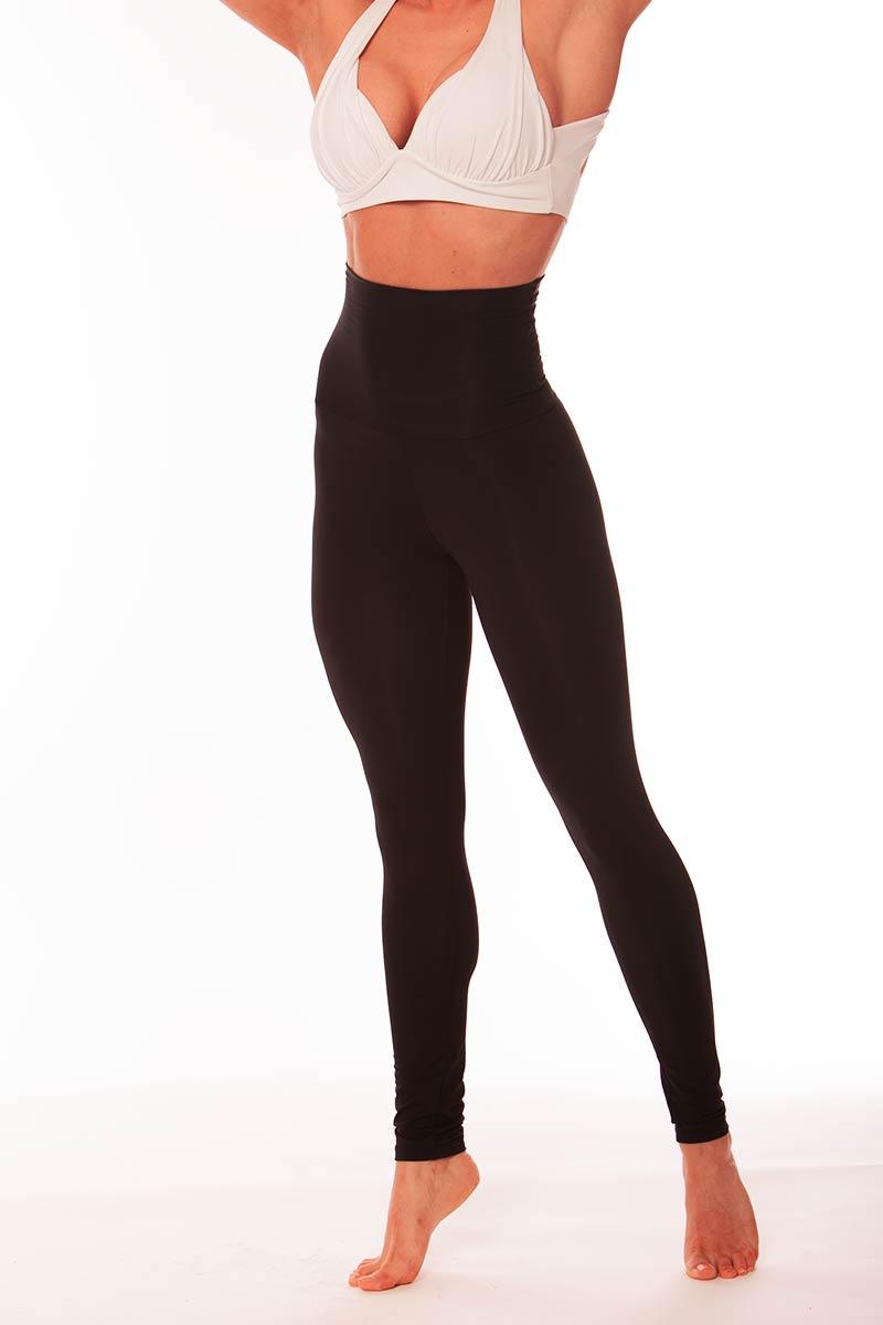benefitfoldover-legging10