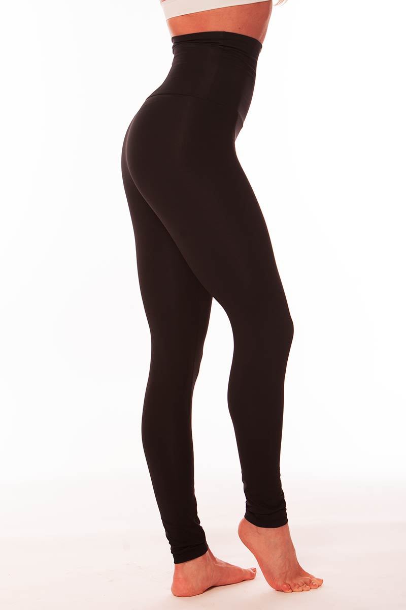 benefitfoldover-legging11