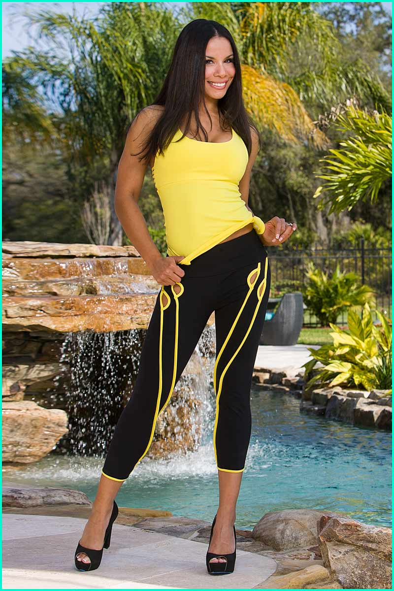 blameitonrio-legging01.jpg