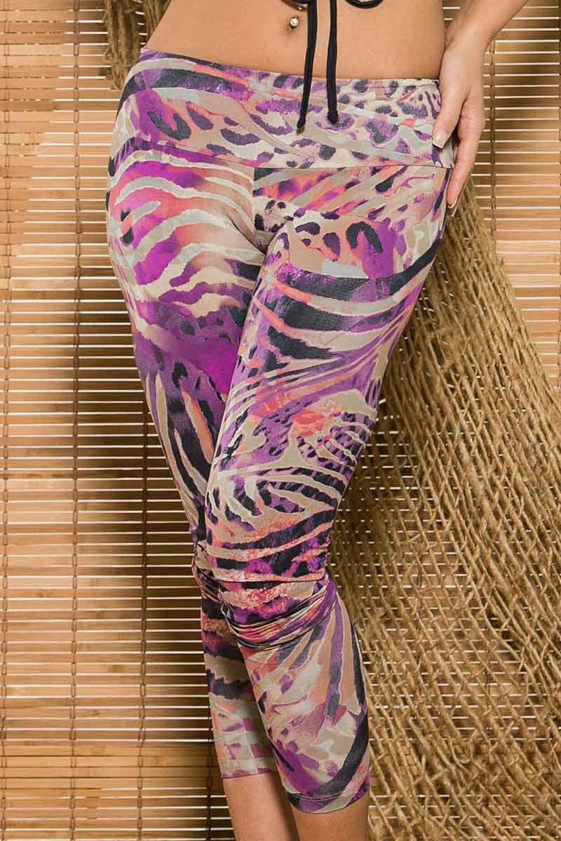 candidamalaysia-legging001
