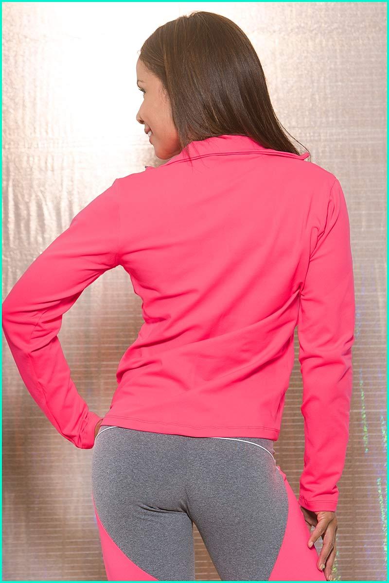 electra-jacket03.jpg