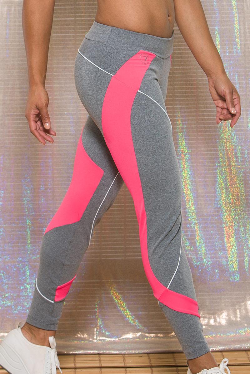 electraswirl-legging001