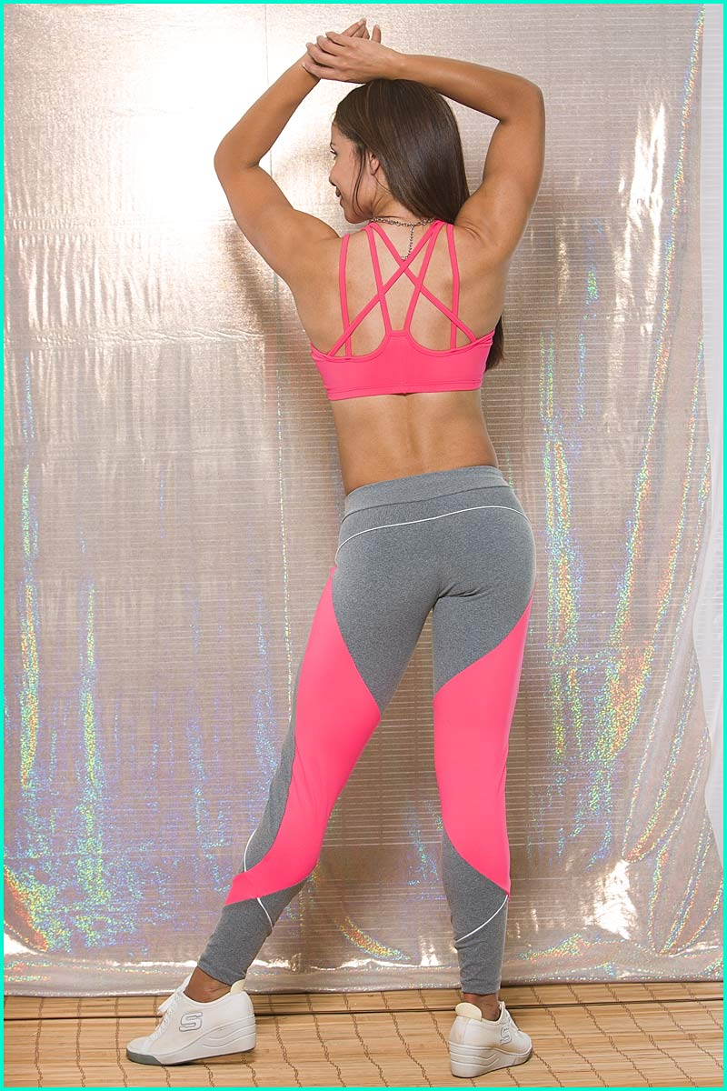 electraswirl-legging04.jpg