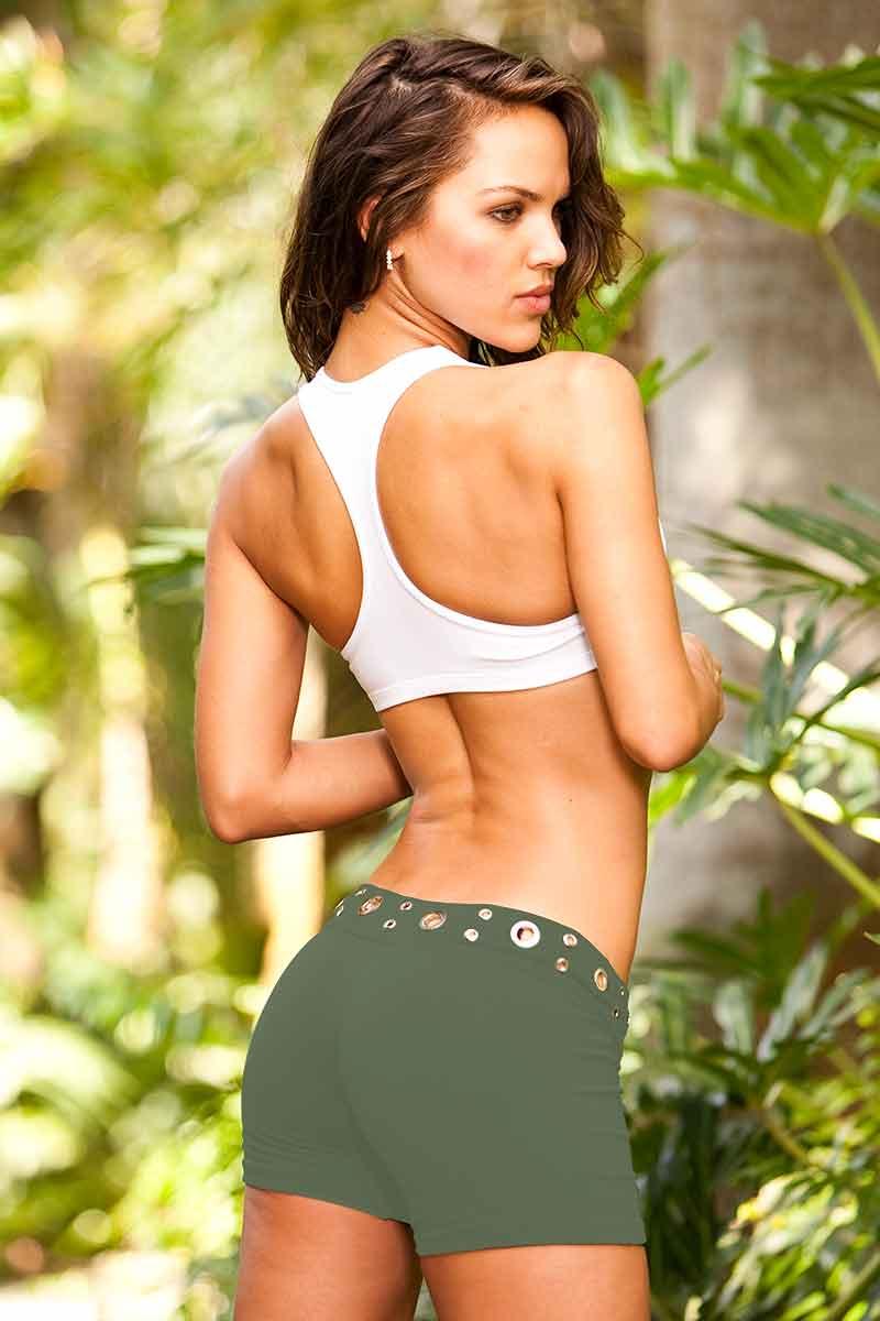grommet-shorts4.jpg