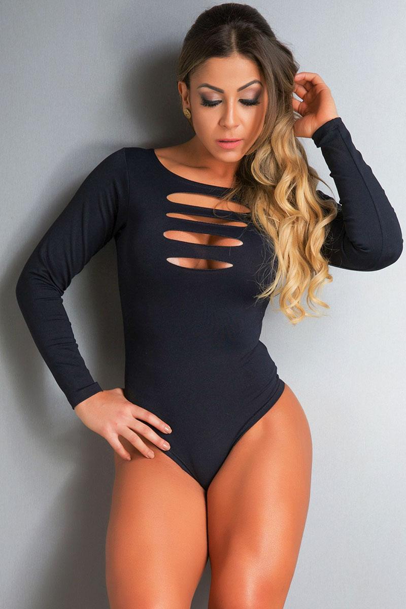 laser-bodysuit01