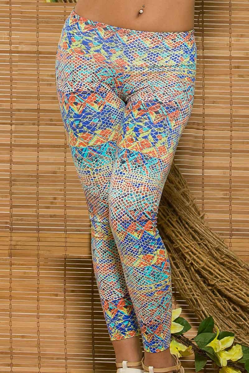 mosaic-legging001