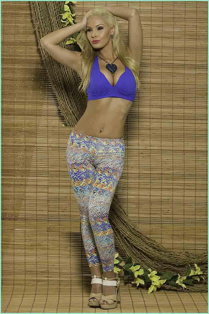 mosaic-legging02.jpg