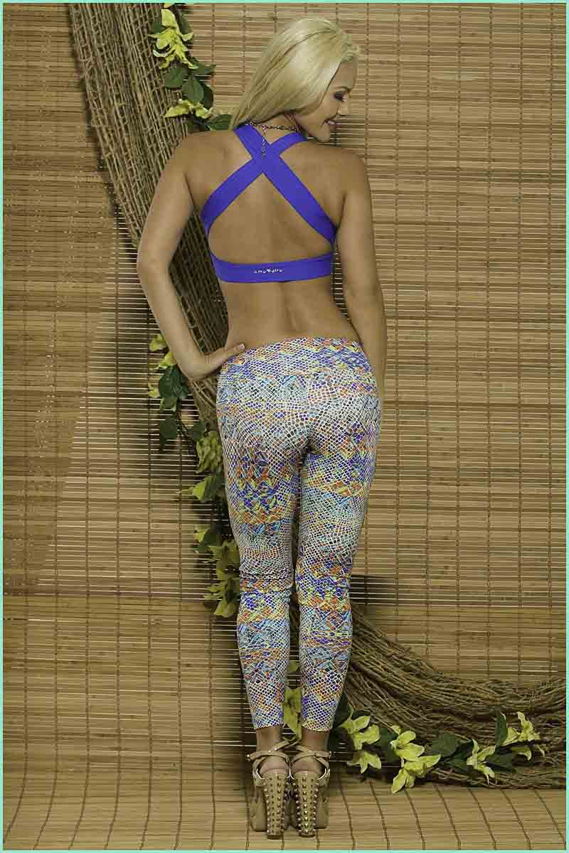 mosaic-legging05.jpg