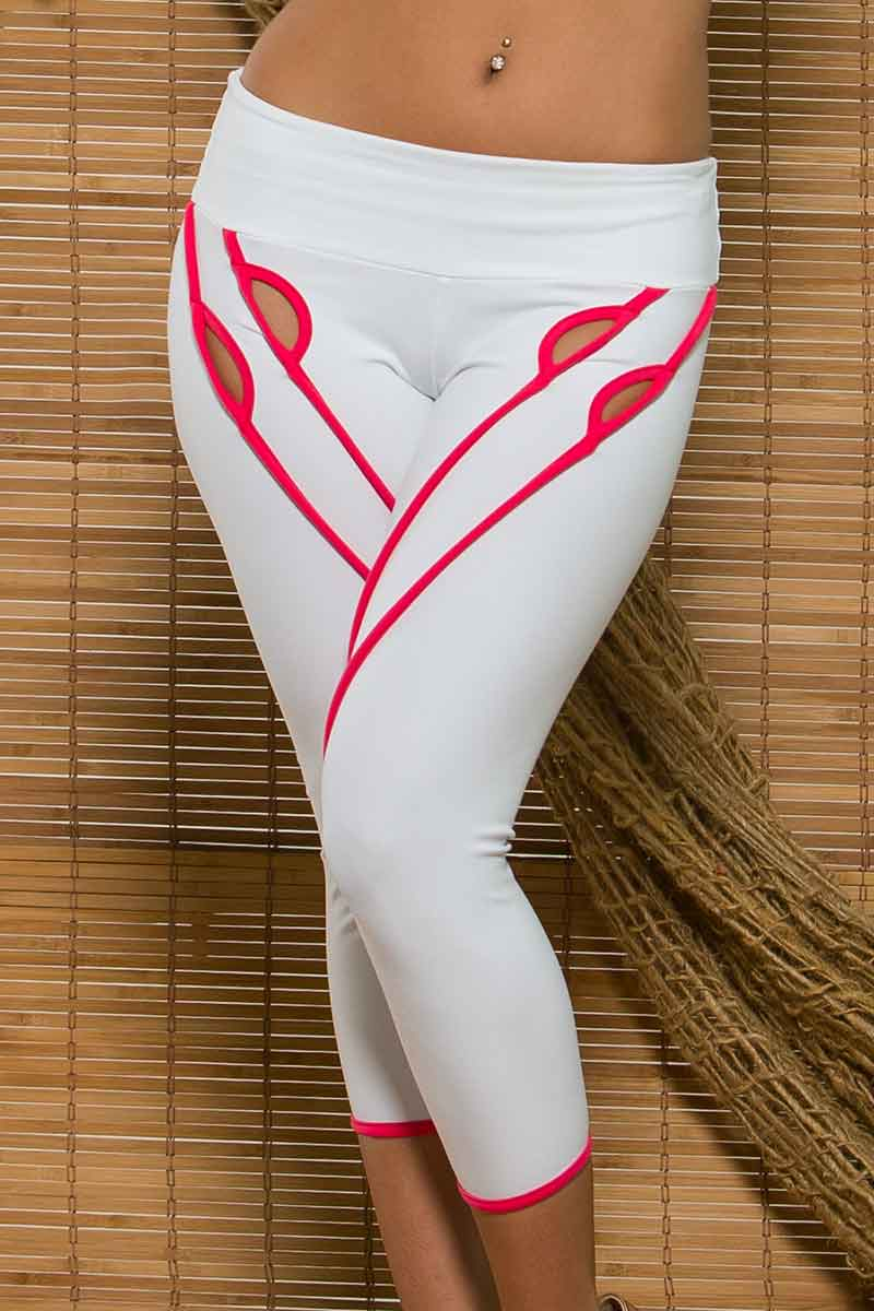 Body Brazil Rio On Ice Capri