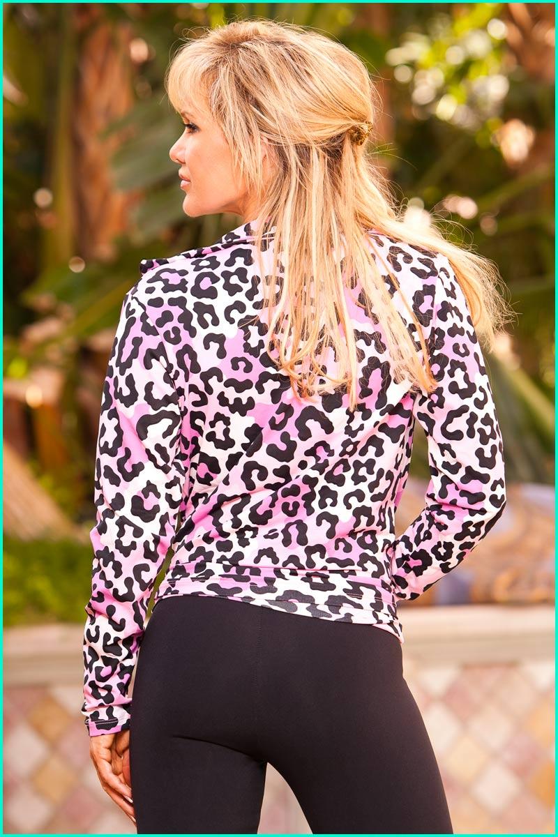 rosycamo-jacket04.jpg