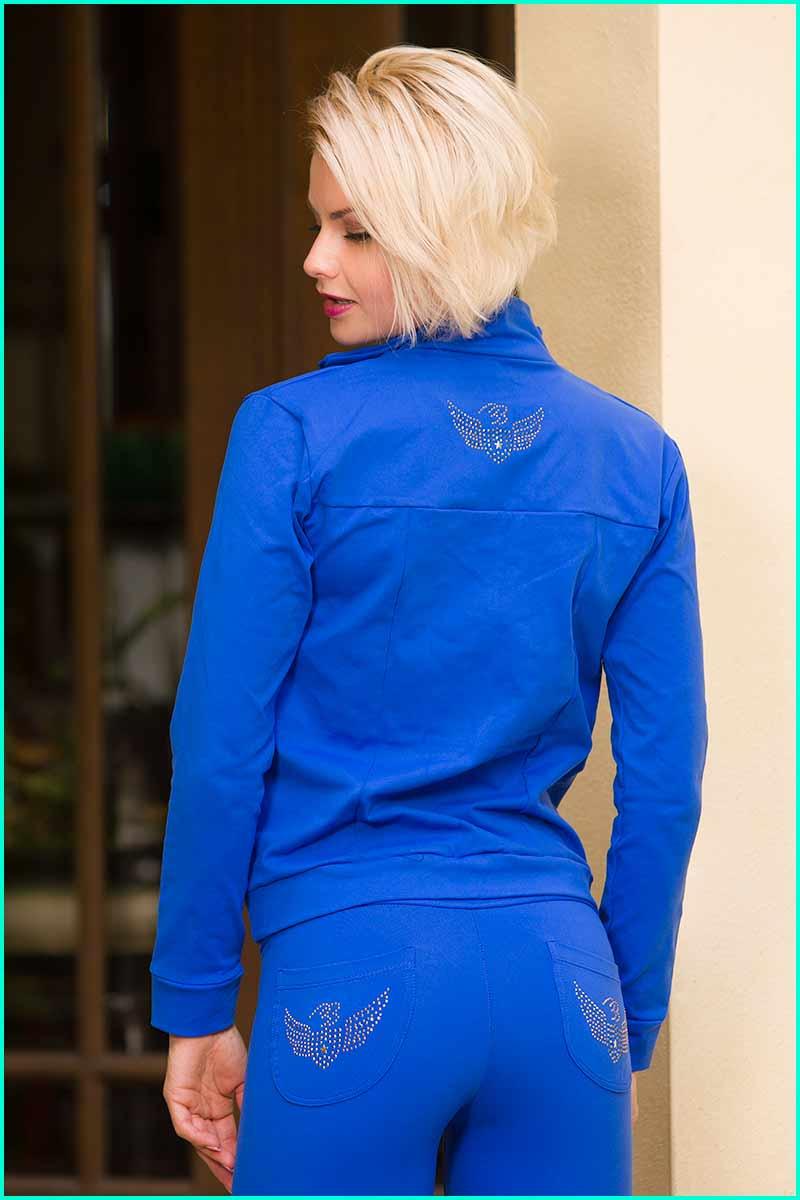 royalwings-jacket02.jpg