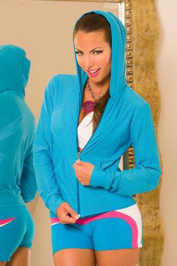 allmeshhoodie-jacket07