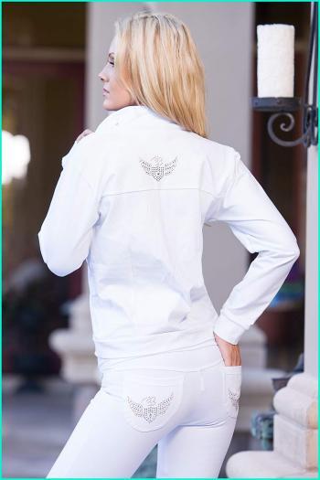 angelwing-pant05.jpg