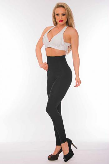 benefitfoldover-legging01.jpg