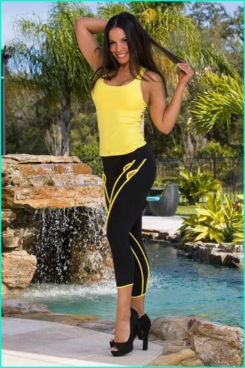 blameitonrio-legging02.jpg