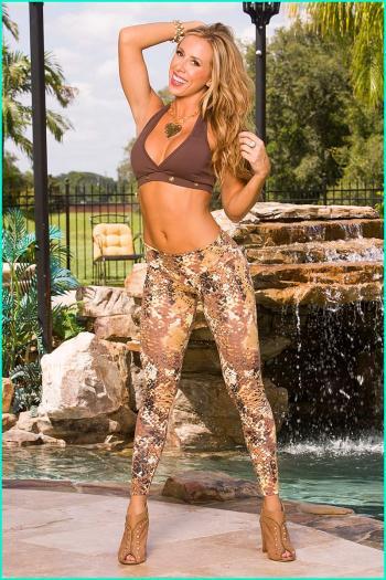 candidatanzanite-legging03.jpg